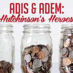 Efficiency in State Government: ADIS & ADEM