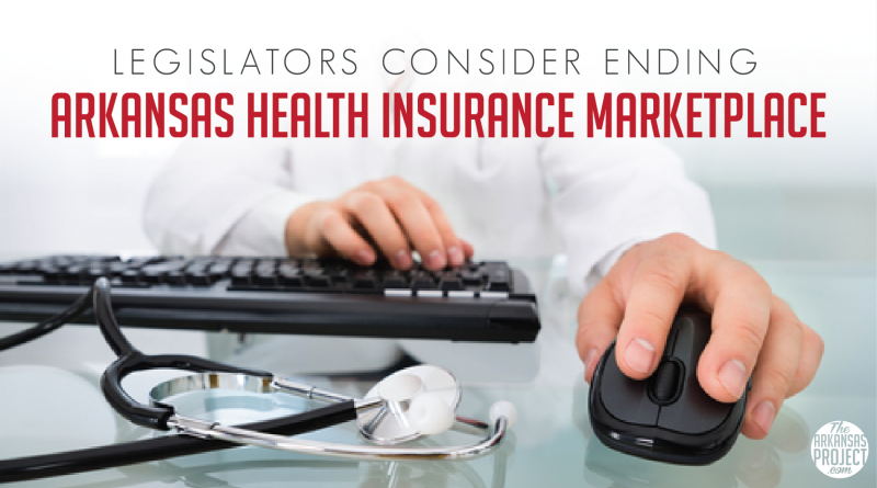 arkansas-health-insurance-marketplace-01.png