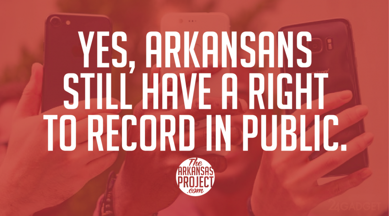 arkansas-right-to-record-01.png