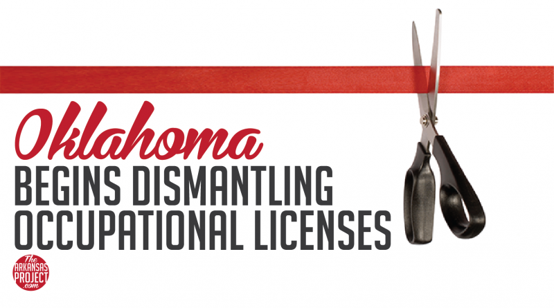 oklahoma-occupational-licenses-01.png