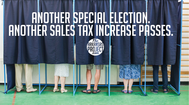special-election-tax-increases-01.png