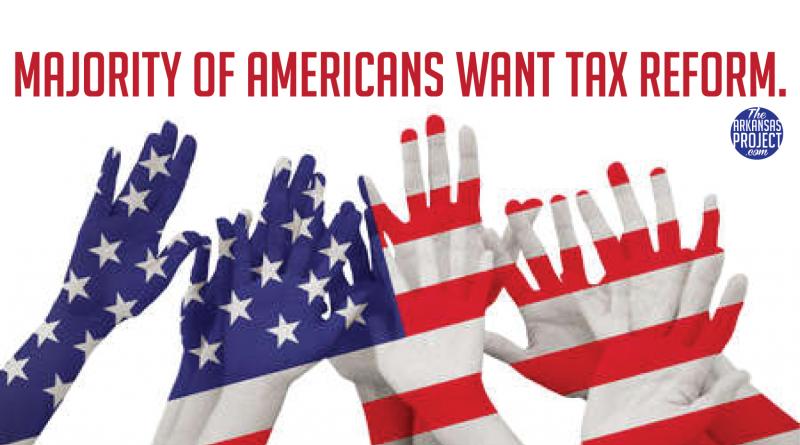 taxreformmajority-01.png
