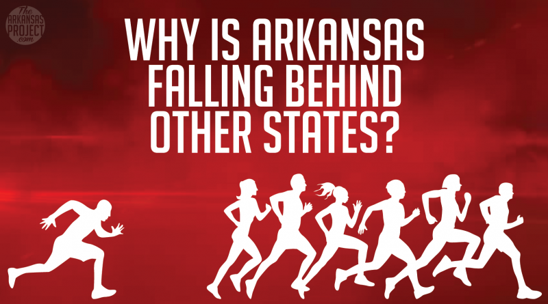 arkansas-falling-behind-01.png