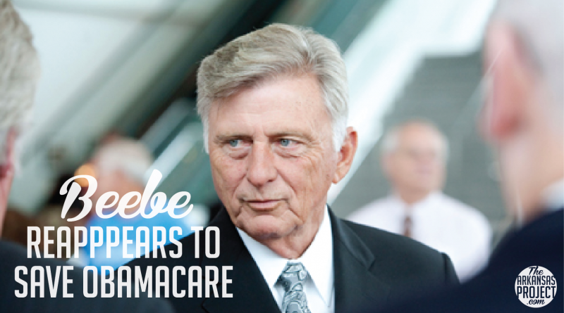 beebe-obamacare-01.png