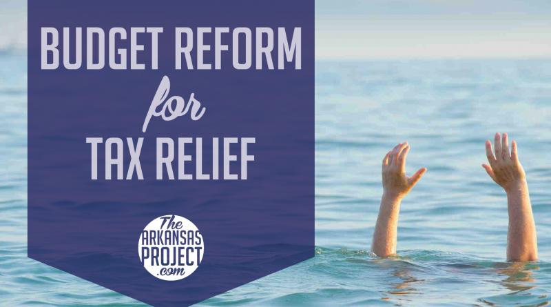 budgetreform-01.png
