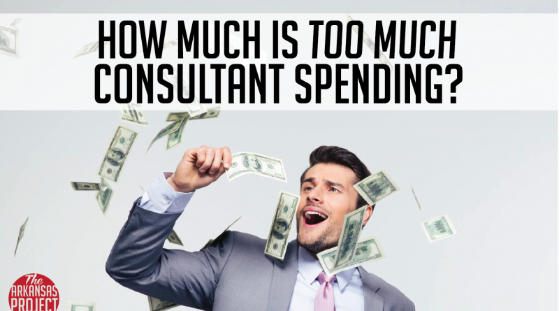 consultant-spending-01.png