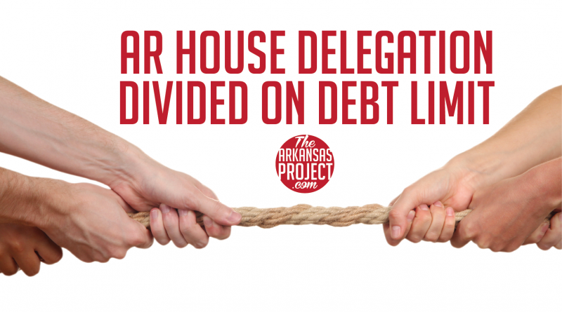 debt-limit-divide-01.png