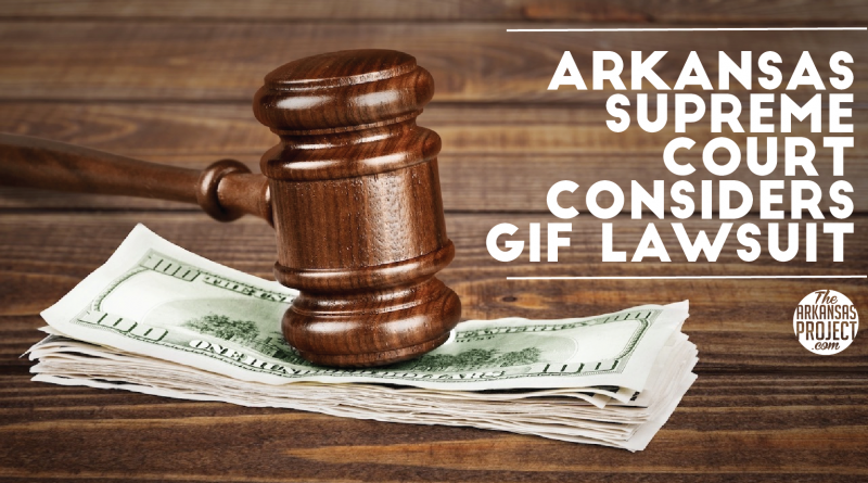 gif-lawsuit-01.png