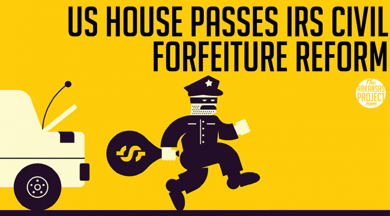 irs-civil-forfeiture-01.png
