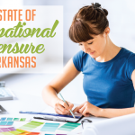 The State Of Occupational Licensure In Arkansas