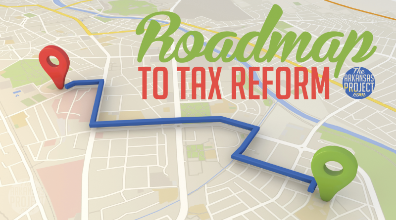 roadmap-tax-reform-01.png