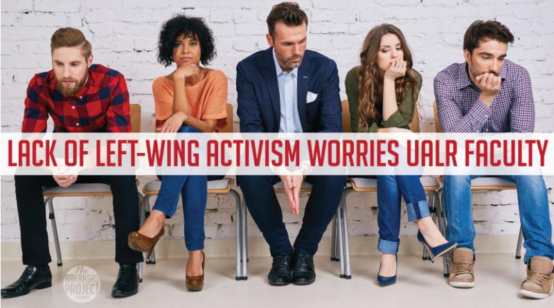 ualr-activism-01.png