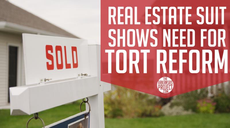 Real-Estate-Tort-Reform-01.png