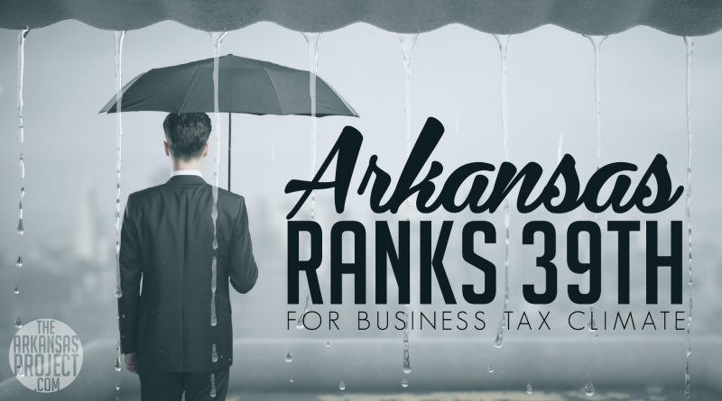 arkansas-business-tax-climate-01.png