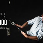 Fayetteville Coughs Up $500K For TV Series