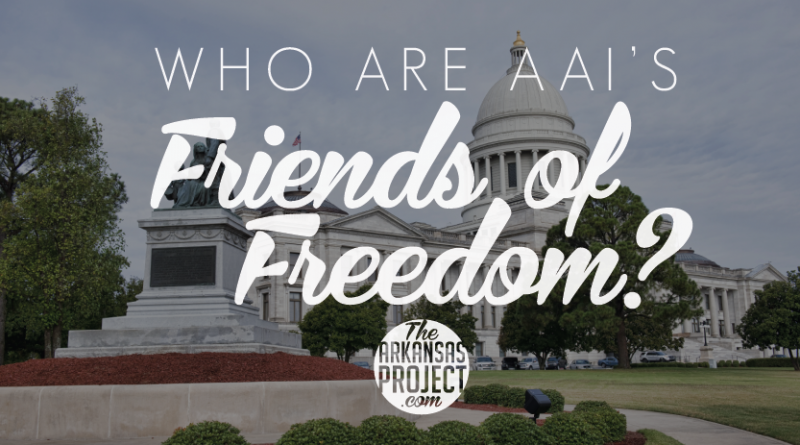 friends-of-freedom-01-01-01-01.png