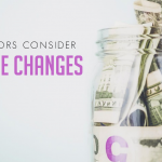 Legislators Consider Future Changes To GIF