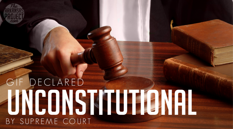 gif-unconstitutional-01.png