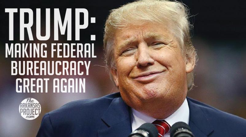 trump-fed-bureaucracy-01.png