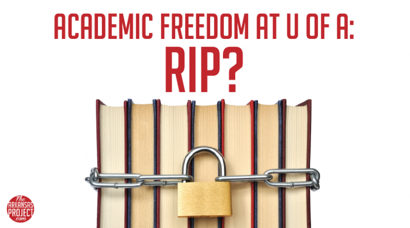 u-of-a-rip-academic-freedom-01.png