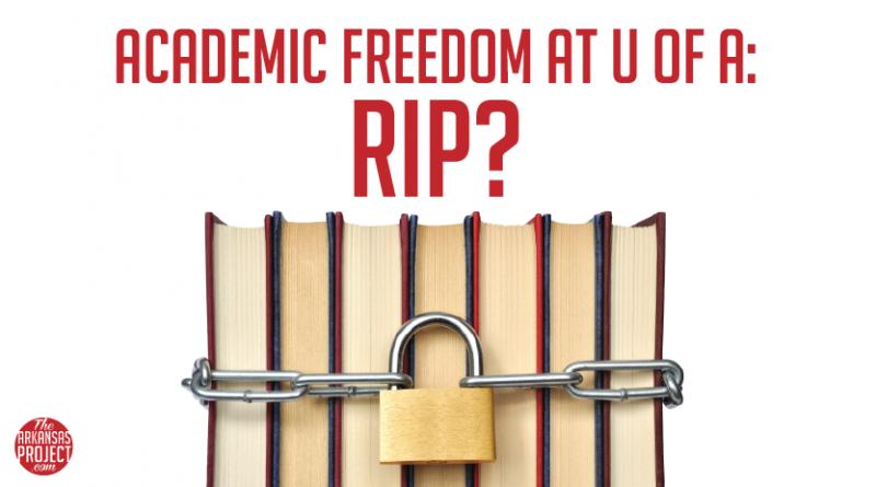 u-of-a-rip-academic-freedom-01.png