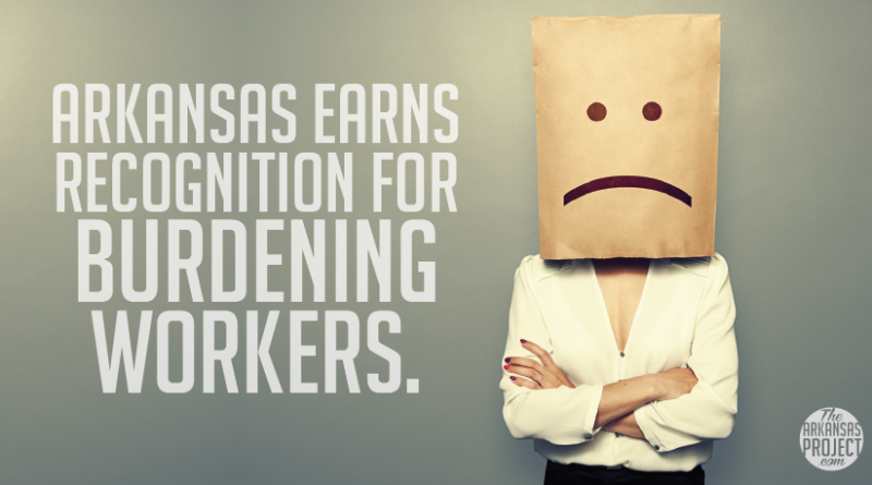 arkansas-burdens-workers-01.png