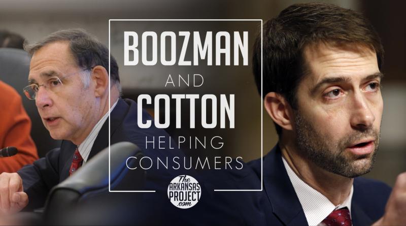 boozman-cotton-consumers-01.png
