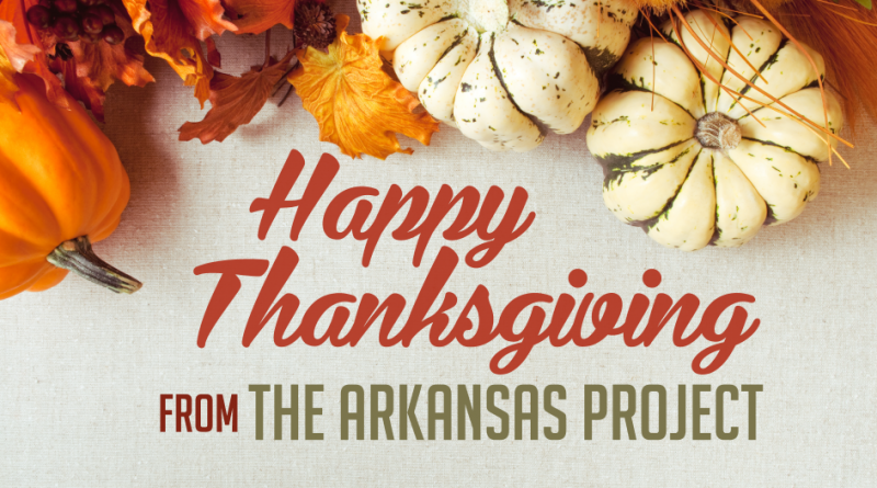thanksgiving-arkansas-project-01-01-01.png