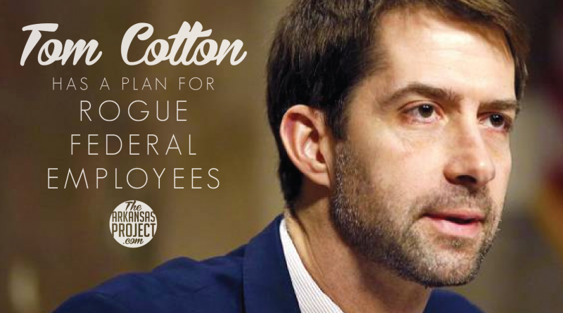tom-cotton-rogue-feds-01.png