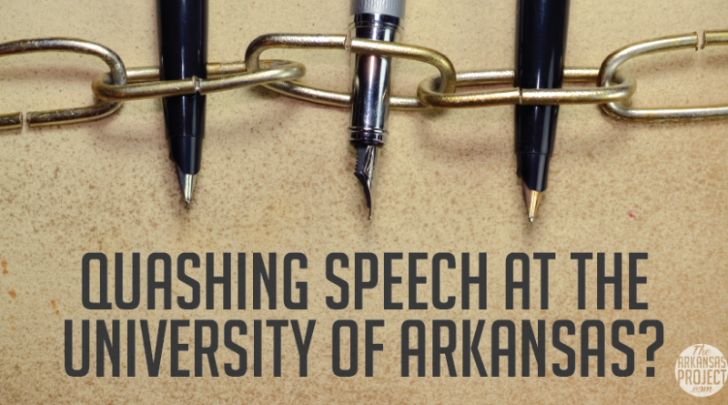 university-of-arkansas-speech-01.png