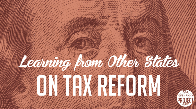 other-states-tax-reform-01.png