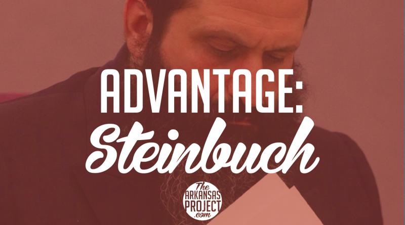 steinbuch-advantage-01.png
