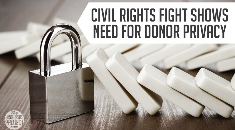 civil-rights-donor-privacy-01.png