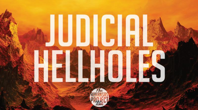 judicial-hellholes-01.png