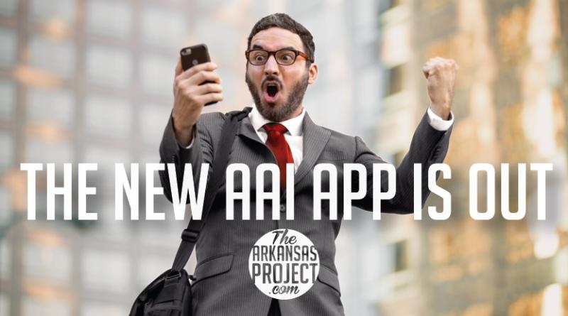 new-aai-app-01.png