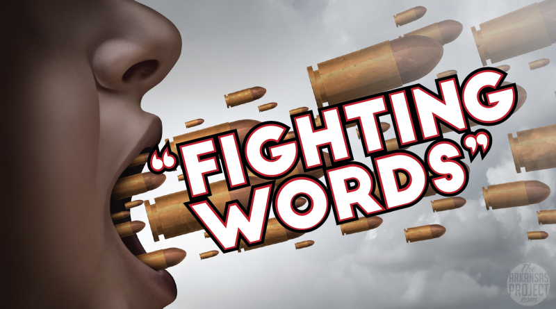 fighting-words-01-1.png