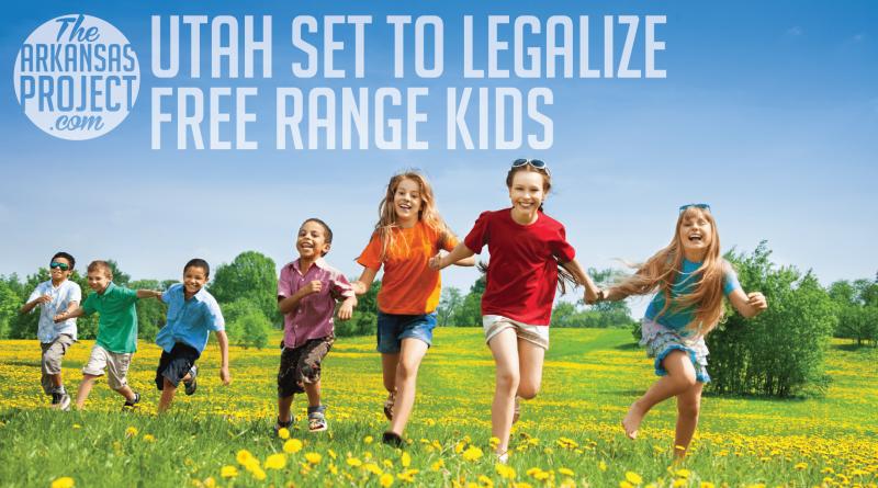 free-range-kids-01-min.png