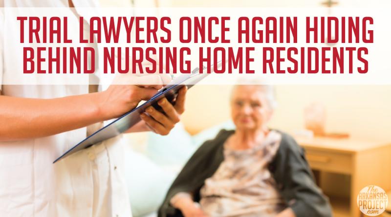 nursing-home-01.png