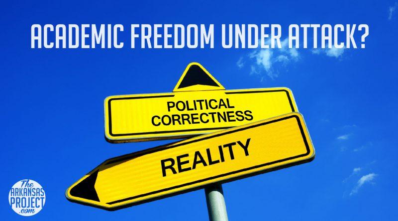 academic-freedom-01.jpg