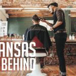 Arkansas Lagging in Occupational License Reform