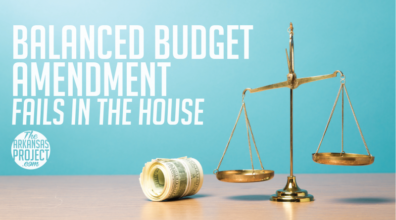 balanced-budget-amendment-01.png