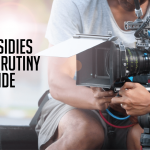 Film Subsidies under Scrutiny Nationwide