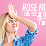 Rose Mimms: A Source of Continued Confusion on Tort Reform