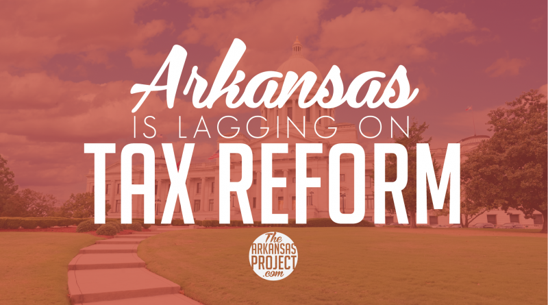 ar-tax-reform-01.png