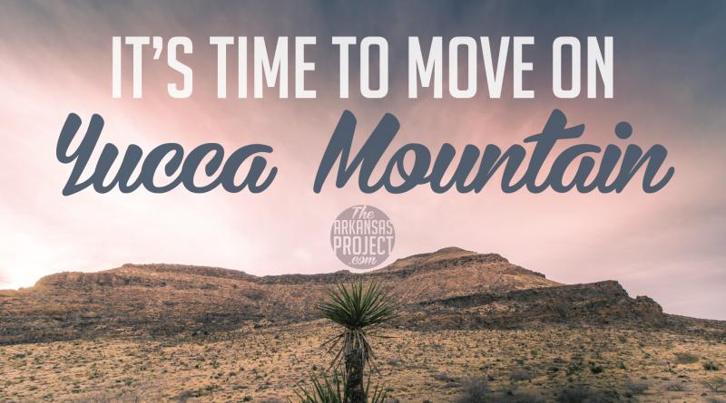 yucca-mountain-01-min.png