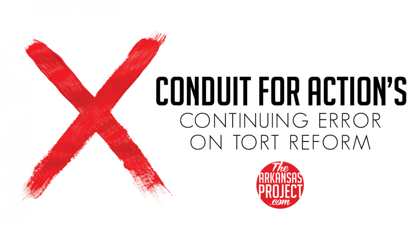 conduit-tort-reform-01.png