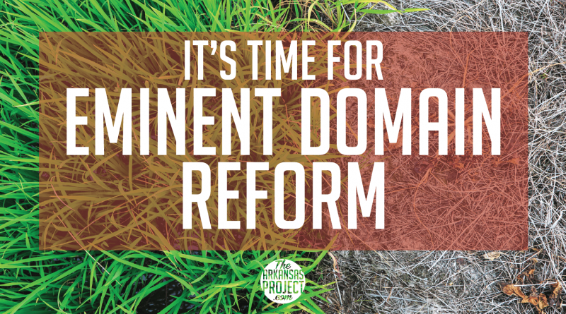 eminent-domain-reform-01-min.png