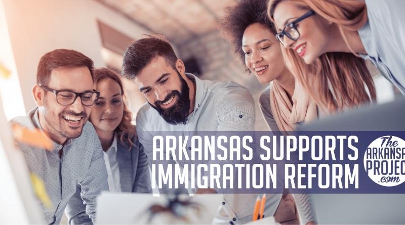 immigration-reform-01-min.png