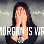 Jan Morgan is Wrong on the Tax Task Force