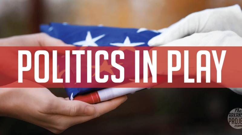 military-politics-01.png